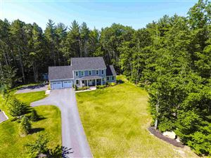 Photo of 103 Piscassic Road, Newfields, NH 03856 (MLS # 4763699)