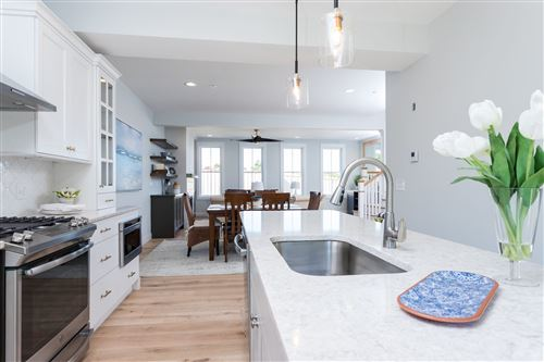 Photo of 30 Cate Street #25, Portsmouth, NH 03801 (MLS # 4816699)