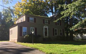 Photo of 1077 Main Street, Castleton, VT 05735 (MLS # 4719700)