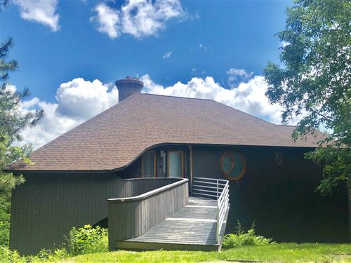 Photo of 32 Windtree Road, Winhall, VT 05340 (MLS # 4808700)