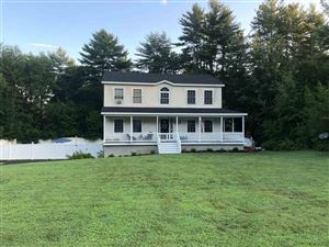 Photo of 34 Copper Lane, Rochester, NH 03868 (MLS # 4769701)