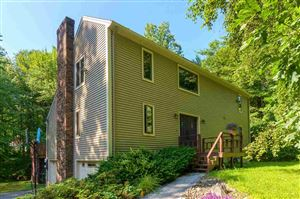 Photo of 17 Shannon Road, Hampstead, NH 03841 (MLS # 4770701)