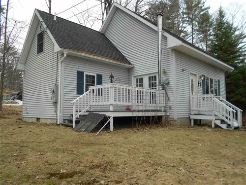 Photo of 16 Malecite Lane, Gilmanton, NH 03237 (MLS # 4799701)