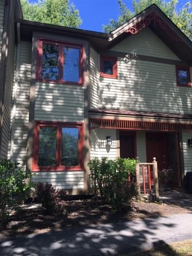 Photo of 67 Fifth Street #23, Dover, NH 03820 (MLS # 4806701)