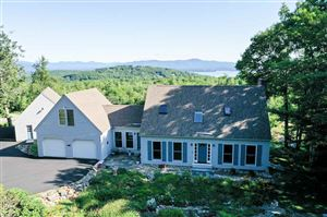 Photo of 105 Juniper Ridge Road, Gilford, NH 03249 (MLS # 4769702)