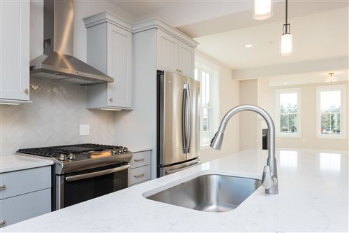 Photo of 30 Cate Street #27, Portsmouth, NH 03801 (MLS # 4816702)