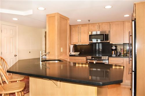 Photo of 55 Congress Street #703, Portsmouth, NH 03801 (MLS # 4859702)