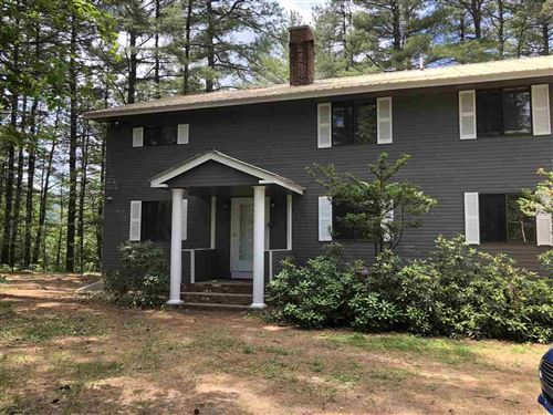 Photo of 8 Old Mill Road, Ossipee, NH 03890 (MLS # 4760703)