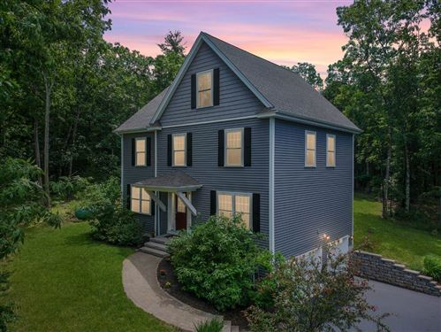 Photo of 4A Floral Street, Windham, NH 03087 (MLS # 4863703)