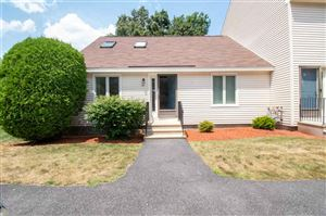 Photo of 1555 Bodwell Road #34, Manchester, NH 03109 (MLS # 4764704)