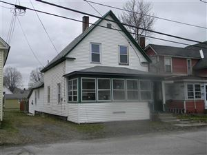 Photo of 18 Rich Street #107-151, Northumberland, NH 03582 (MLS # 4747705)