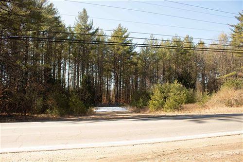 Photo of 0 Depot Street, Belmont, NH 03220 (MLS # 4859705)