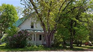 Photo of 109 Pleasant Street, Conway, NH 03818 (MLS # 4755706)