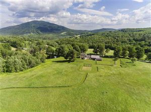 Photo of 974 Cemetery Hill Road, West Windsor, VT 05089 (MLS # 4764706)