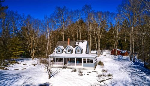 Photo of 85 Ironwood Hill Road, Claremont, NH 03743 (MLS # 4794706)