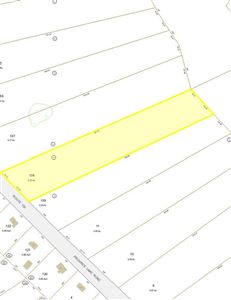 Photo of Lot 5 PP Province Lake Road, Wakefield, NH 03872 (MLS # 4700707)