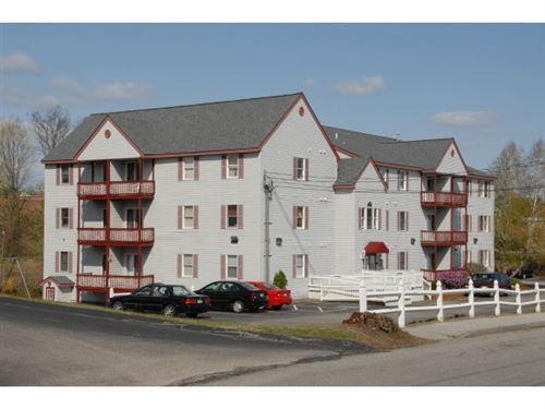 Photo of 7 Railroad Avenue #302, Derry, NH 03038 (MLS # 4800707)