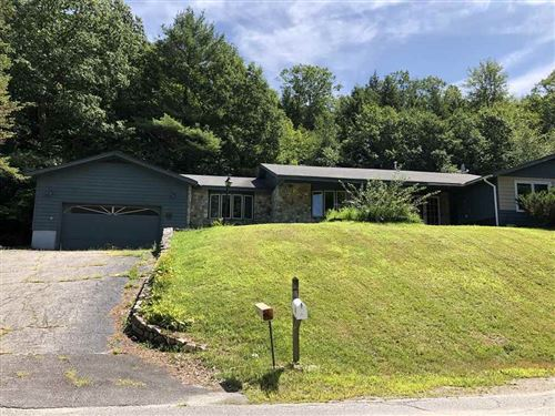 Photo of 34 Jacqueline Avenue, Claremont, NH 03743 (MLS # 4771708)