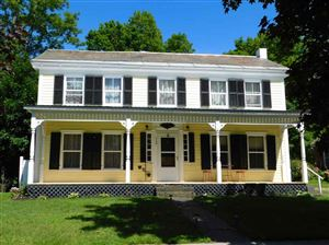 Photo of 112 North Main Street, Wallingford, VT 05773 (MLS # 4743709)