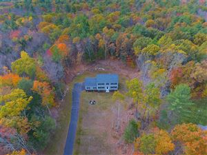 Photo of 104 Olde Bridge Lane, Epping, NH 03042 (MLS # 4758709)