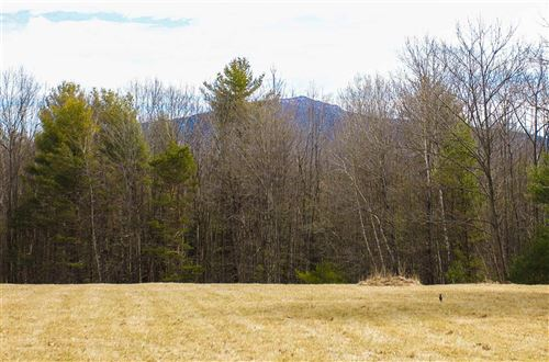 Photo of 0002 West Hill Road, Troy, NH 03465 (MLS # 4799709)