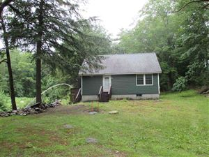 Photo of 511 No. Dorchester Road, Wentworth, NH 03282 (MLS # 4766710)