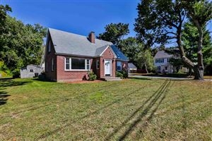 Photo of 68 Central Street, Hudson, NH 03054 (MLS # 4777710)