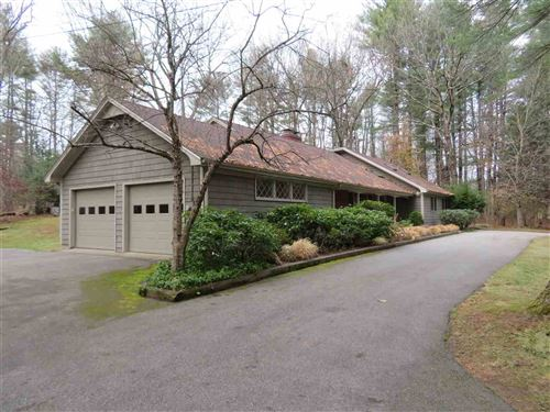 Photo of 3 Runawit Road, Exeter, NH 03833 (MLS # 4786711)