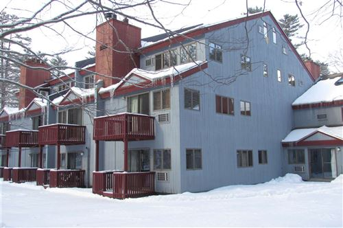 Photo of 9F River Run Drive, Bartlett, NH 03812 (MLS # 4789711)