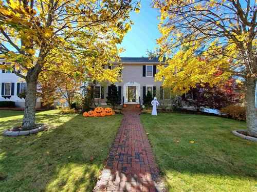 Photo of 74 Rosecliff Lane, Manchester, NH 03109 (MLS # 4794711)