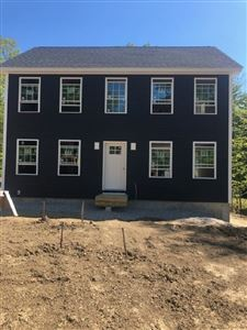 Photo of 32 Richards Way, Farmington, NH 03835 (MLS # 4762712)