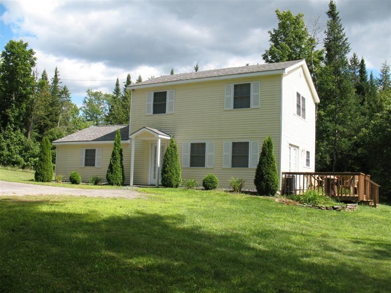 356 Mountain Road, East Burke, VT 05832 - MLS#: 4866712