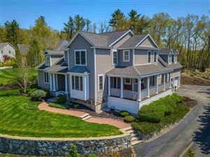 Photo of 2 Castle Ridge Road, Salem, NH 03079 (MLS # 4751713)