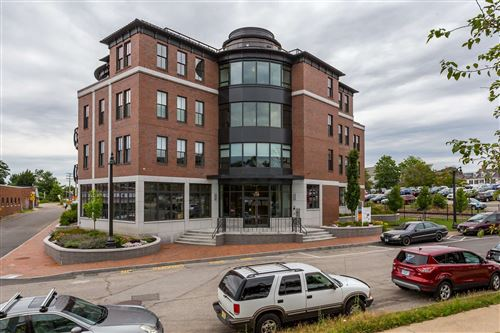 Photo of 233 Vaughan Street #Suite 102, Portsmouth, NH 03801 (MLS # 4848713)