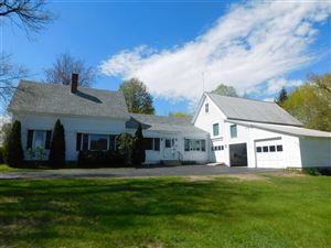 Photo of 431 Main Street, Wakefield, NH 03887 (MLS # 4723714)