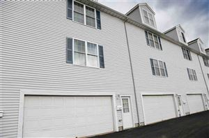 Photo of 101 Maple Street #2, Manchester, NH 03103 (MLS # 4755714)