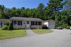 Photo of 71 Annis Drive #18, Gilford, NH 03249 (MLS # 4770714)