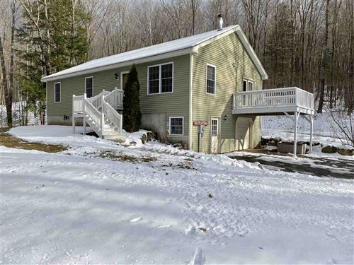 Photo of 76 Thissell Road, Alexandria, NH 03222 (MLS # 4787714)