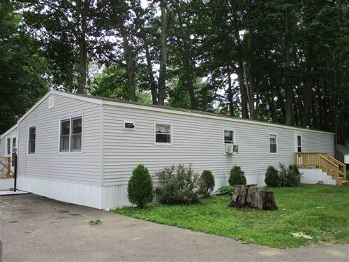 Photo of 1 Deep Meadow Estates, Exeter, NH 03833 (MLS # 4871714)