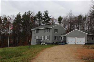 Photo of 557 Tilton Hill Road, Pittsfield, NH 03263 (MLS # 4740715)