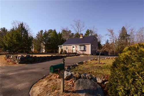 Photo of 48 Boody Farm Road, Epping, NH 03042 (MLS # 4785715)
