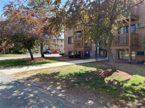 Photo of 5 Lancelot Court #1, Salem, NH 03079 (MLS # 4859715)