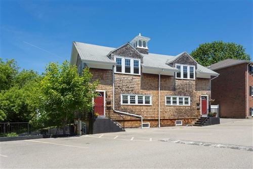 Photo of 268 Lafayette Road #C, Portsmouth, NH 03801 (MLS # 4871715)