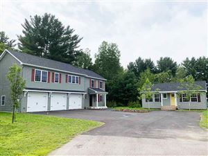 Photo of 11-13 North Gardens Lane, Milton, VT 05468 (MLS # 4757716)