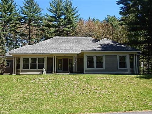 Photo of 51 Oakmont Drive, Concord, NH 03301-6916 (MLS # 4737717)