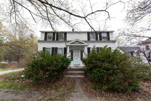 Photo of 185 King Street, Boscawen, NH 03303 (MLS # 4748717)