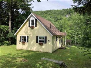 Photo of 221 Cones Point Road, Poultney, VT 05764 (MLS # 4760717)