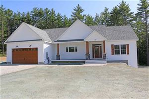 Photo of D-39 Holt Road, Wilton, NH 03086 (MLS # 4745718)