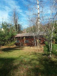 Tiny photo for 102 Horse Hill Road, Concord, NH 03303 (MLS # 4771718)