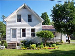 Photo of 6 Second Street, Fair Haven, VT 05743 (MLS # 4744719)